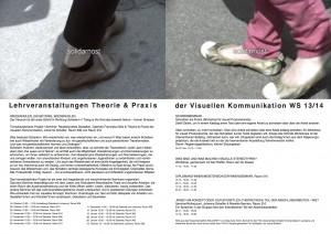poster Ws13_14A4_neuneuneu