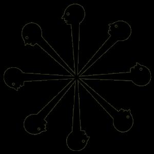 Schaltkreis_logo