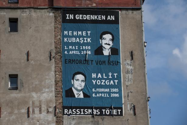 haus_banner_kubasik_yozgat